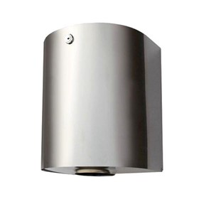 Hand Towel Dispenser | Center-pull