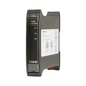 Data Logger | PLX51-DL-232