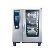 RATIONAL SCC5S101G-NG RATIONAL SelfCookingCenter®
