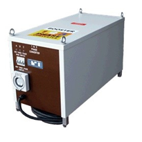 1 to 3 Phase Converter ® | Booster®