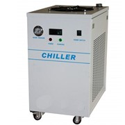 Chiller Unit HP8015 Highpoint