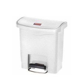 Mobile Waste Bins & General Waste Bins