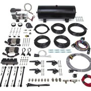 4 Corner Auto Levelling | ACAA4180 | Suspension Kit