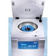 MPW-351e Low Speed Large Capacity Centrifuge