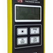 Ultrasonic Thickness Gauge | RFG-2000