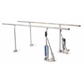 Gait Training Bar | 8 metre
