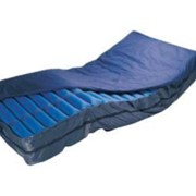 Legacy 10 Alternating Air Mattress Overlay