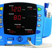 CARESCAPE Patient Monitor V100