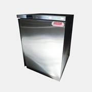 Spark Proof Upright & Chest Freezer