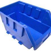 Hanging Storage Bins - SB3