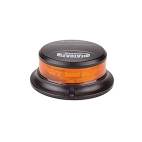 LED Strobe Modules | RB112MY Compact LED Amber Safety Beacon