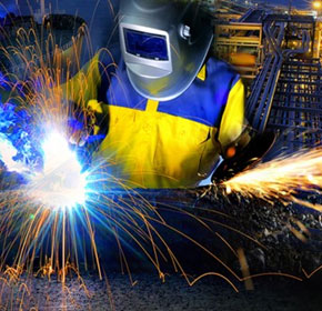Manufacturing remains buoyant in April: Australian PMI®
