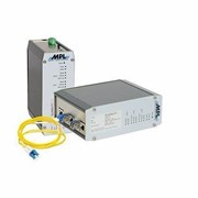 MPL Industrial Gigabit Firewall/Router -GUARD-F1