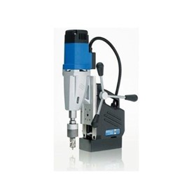 Magnetic Base Drill | MABasic450