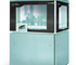 Tablet Pressing and Compacting Machines | 2200i