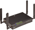 High Speed LTE-Advanced (LTE-A) Router | Digi TransPort® LR54