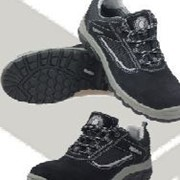 Casual Shoes | AM606 Casual Shoes