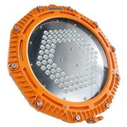 LED Lighting I Ex-LEDA Explosion-proof Highbay LED light