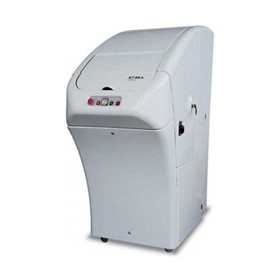 Cyclone HS Commercial Paper Shredder