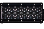Rigid Industries Light Bar 6 Inch | E2 Hyperspot, Beam | RVD17571