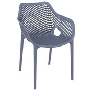 Air XL Chair | Indoor/Outdoor Armchair