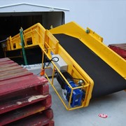 Conveyor Systems and Rollers