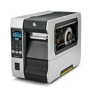 ZT610 Label Printer