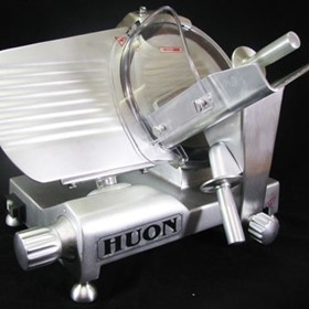 Huon - Electric Meat Slicer - Model 250L