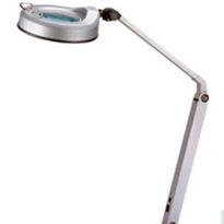Magnifying Lamps | Maggylamp Magnifying Work Lamp