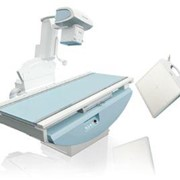 Digital Fluoroscopy and DR Imaging System | Flexavision F3
