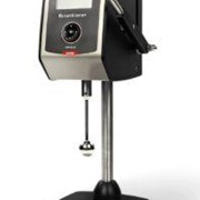 Rotothinner™ Viscometer