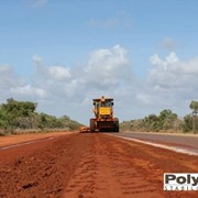 Case study: Main Roads WA use PolyCom Stabilising Aid