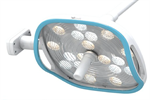 LED Minor Procedure Light | Luvis S200