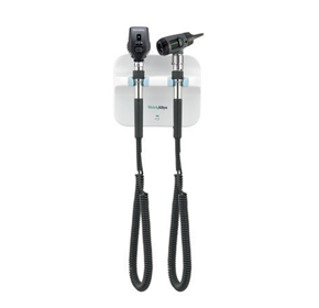 Wall Transformer | 3.5v Green Series LED 777 | Welch Allyn