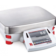 Ohaus | High Capacity Balances | Explorer® - EX12001