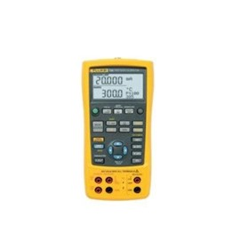 726 Precision Multifunction Calibrators