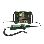 Video Borescope Inspection Camera - Extech HDV640