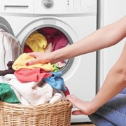 Laundry tips for cleaner clothes and lower bills