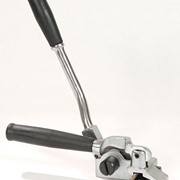 Manual Steel Strapping Tool | YBICO ZR Tensioner