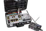 Portable Emissions Analyser | ENERAC 3000