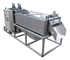 CST Wastewater Solutions' new KDS separator