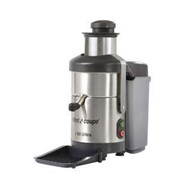 Automatic Juicer J80 Ultra Robot Coupe
