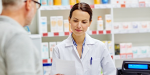 Reform needed to boost remuneration and wages for pharmacists
