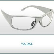 Radiation Protection Eyewear | Voltage