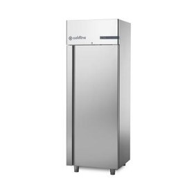 Fridges & Freezers - A60/1BE - Single Door 'Smart' Cabinet