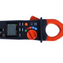 1000A DC/AC Clamp Meter | Lutron CM-6146