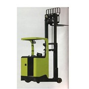 Jialift  Electric Stand-Up Reach Truck -   Q1530GB