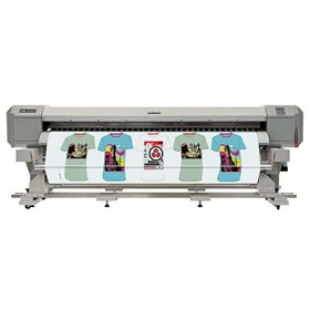 Digital Printer | ValueJet 2638X (Dye Sub)