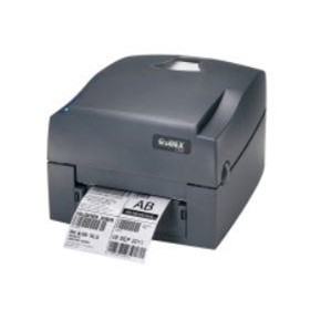 Godex Label Printer - G500/530 DT/TT