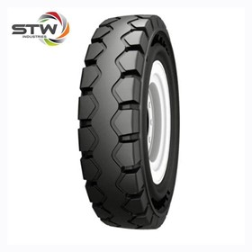 Industrial Tyres | 18/7-8 Solid Lifter SDS